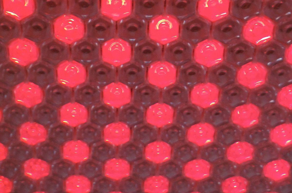 LED Lights SL 3500 | LED Growing Lights for Red Led Light Texture  165jwn